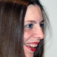 Danielle Baas