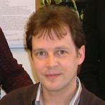 Frédéric Debecq
