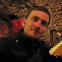 Adrien Lociuro